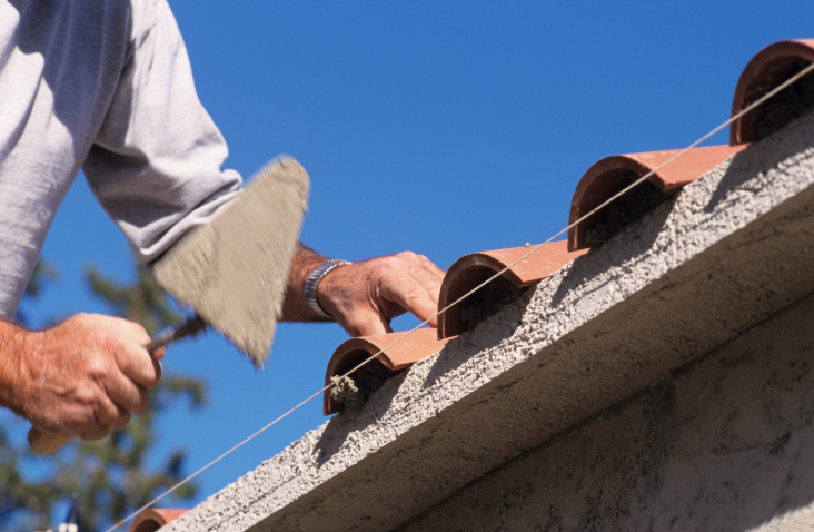 Renovation de toiture ou creation de toiture for Devis renovation toiture