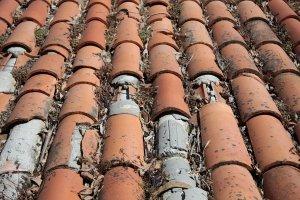crédit immobilier toiture