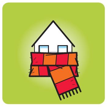 Aide Pour Isoler Sa Maison  Conceptions De La Maison  BizokoCom